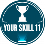 Your Skill11