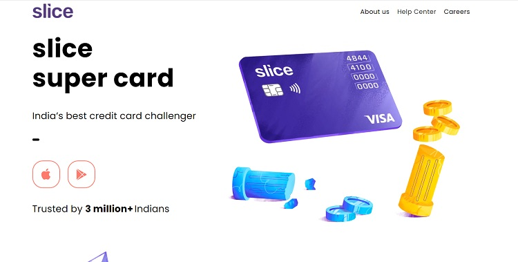 slice-app-refer-and-earn
